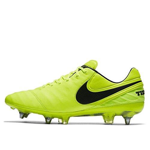 Nike Tiempo Legend VI SG-PRO - 8