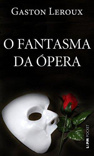O fantasma da ópera: 1037