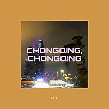 Chongqing, Chongqing