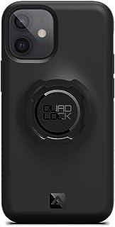 Quad Lock Case for iPhone 12 Mini