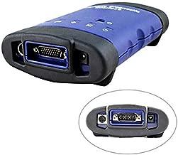 Elec tech Car Scanner for MDI Diagnostic WiFi Scanner Car Interface Tool DTC/Programming ECU OBD Automotive Scanner