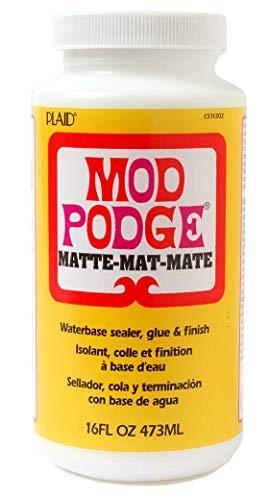 Mod Podge 454 g