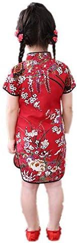 Chinese new years dress _image2