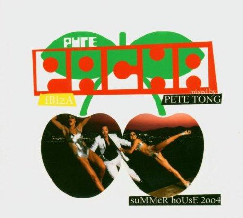 Pure Pacha Ibiza 2004
