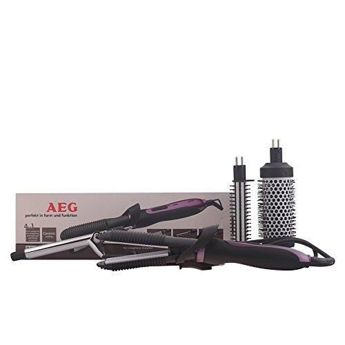 AEG MC 5651 Multicurler