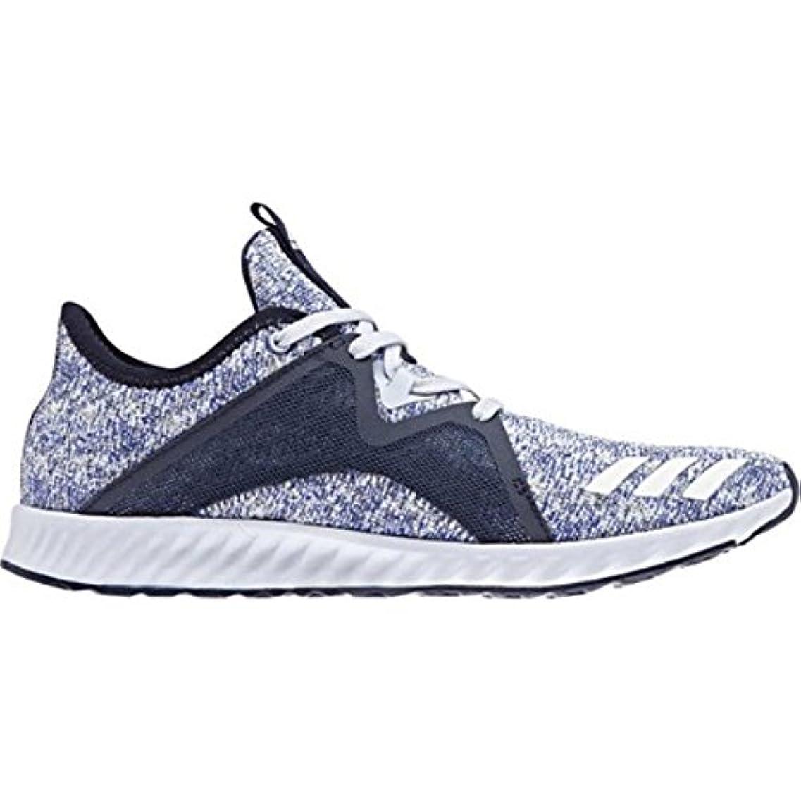 妨げる組み込む文字(アディダス) adidas レディース ランニング?ウォーキング シューズ?靴 Edge Lux 2 Running Shoe [並行輸入品]