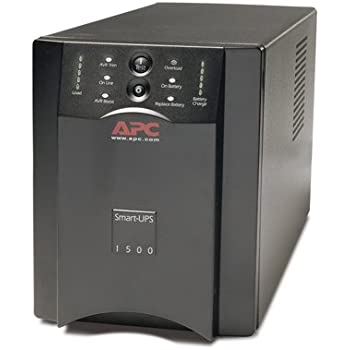 APC Smart-UPS SU700X93 12V 7Ah UPS Battery This is an AJC Brand Replacement