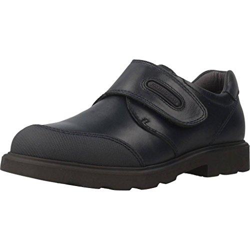 Zapatos de Cordones para Niño, Color Azul, Marca PABLOSKY, Modelo Zapatos De Cordones para Niño PABLOSKY 710420 Azul