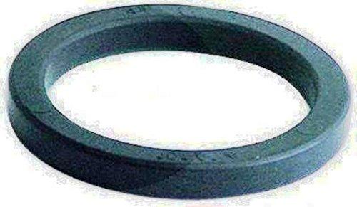 Siebträgerdichtung 72,3 mm x 56 mm x 8,5mm für passend für Futurmat, Gaggia und andere