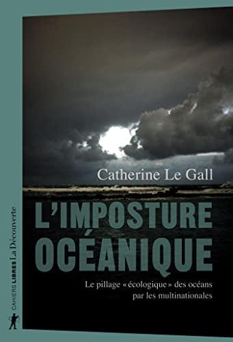 L'imposture océanique