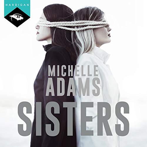 Page de couverture de Sisters