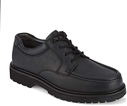 Dockers Men& 039;s Glacier Moc Toe Oxford