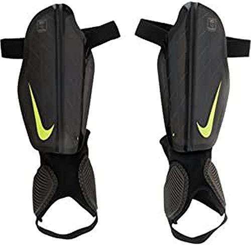 Nike Protegga Flex - Tobillera Unisex