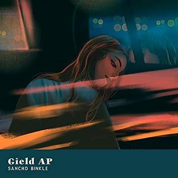 Gield AP
