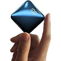 T-CORE Smallest 10000mAh Lightest Ultra Compact Portable Power Bank
