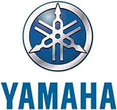 Yamaha Virago XV535 700 750 920 1000 1100 Service and Repair Shop Manual