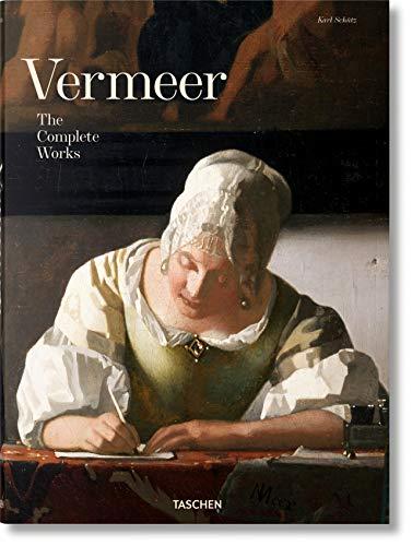 JU-Vermeer