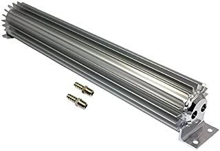 Best frame rail transmission cooler Reviews