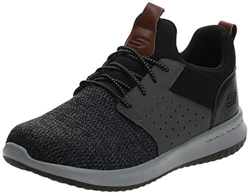 Zapatos Porto Sur marca Skechers