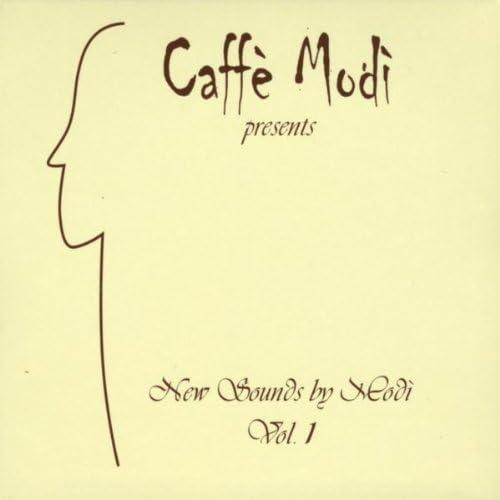 Caffè Modì