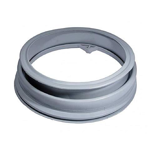 Hoover-Guarnizione per lavatrici &-41008852 Hoover Candy