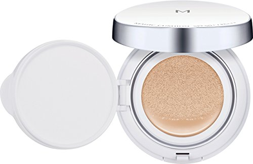 MISSHA M Magic Cushion SPF50+/PA+++ (No.27), 1er Pack