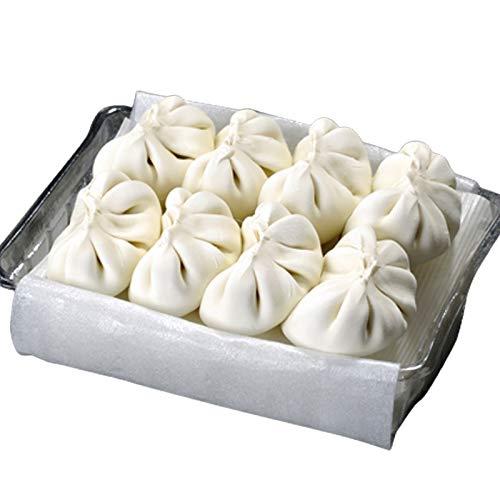 丸満餃子 丸満 焼餃子 2人前 16個入 茨城 まるまん 冷凍餃子 ぎょうざ お取り寄せ ありえへん世界