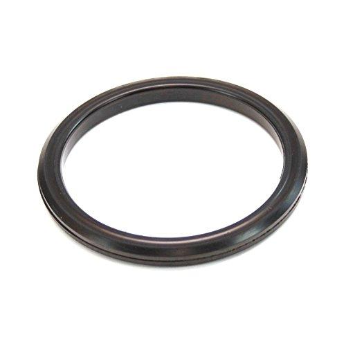 MTD 935-04054A Friction Wheel Rubber 5.5'