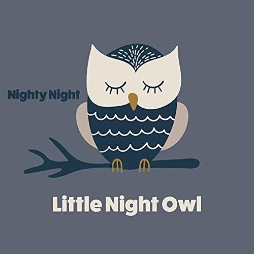 Little Night Owl