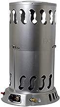 Mr. Heater Corporation Convection Heater, 75k to 200 BTU/HR