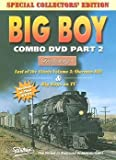 Big Boy Combo Part 2 by Union Pacific