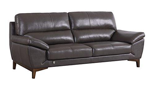American Eagle Furniture sofa