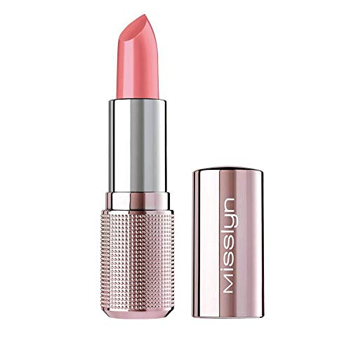 Misslyn Color Crush Lipstick Sweet Stuff, 3.5 g
