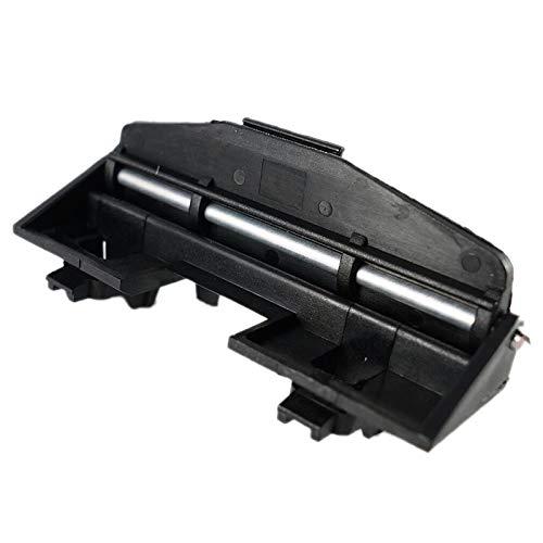 Gaetooely Benzin Tank TüR Scharnier 51171928197 für 5 & 7 Series E32/ E34