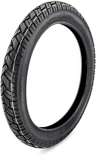 Reifen VRM 094 2,75 x 16 (2 3/4 x 16) VEE Rubber für Simson Moped