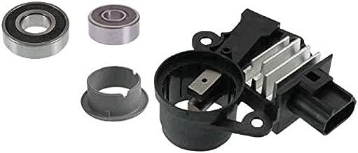 Victory Lap FDA-06A Alternator Repair Kit