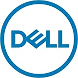 Notebook Dell VOSTRO 3500/I5/8GB/256SSD/15.6/IRIS XE/W10PRO