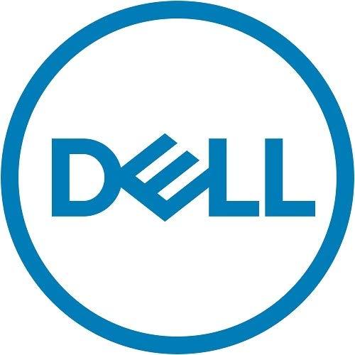 Notebook Dell VOSTRO 3500 I5 8GB 256SSD 15.6 IRIS XE W10PRO