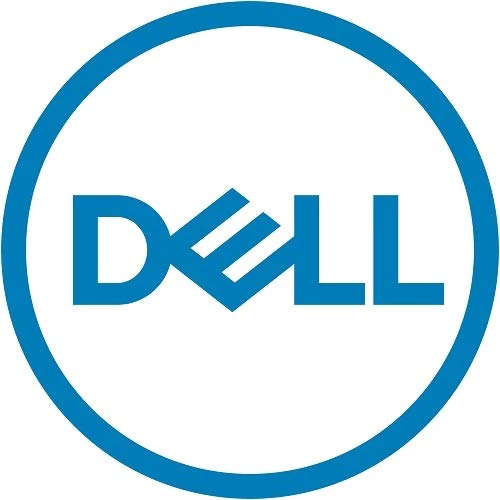 Dell 330-BBLT - Customer Kit - riser card - for EMC PowerEdge R740 R740xd :: (Components  Video Graphics Cards)