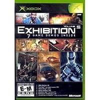 Xbox Exhbition Disc #7 (輸入版)