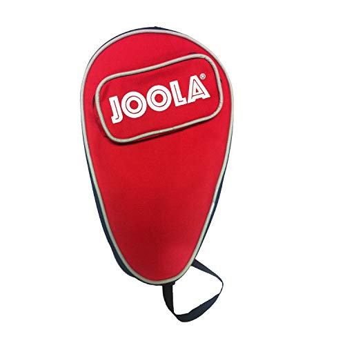 JOOLA Disc Raquette Coque avec...