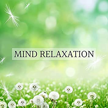 Mind Relaxation - White Noise, Sounds of Nature and Relaxing Music