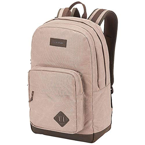 Dakine 365 Backpack Rucksack Bag - Elmwood 10002046