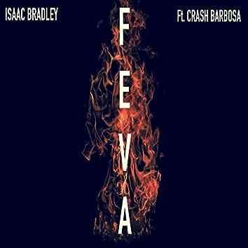 Feva (feat. Crash Barbosa)