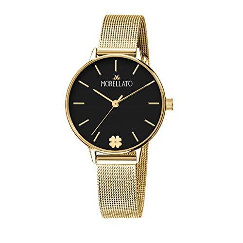 Morellato Watch R0153141543