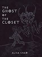 The Ghost of the Closet