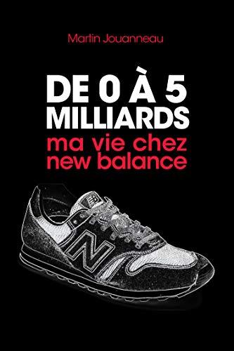 affiche new balance