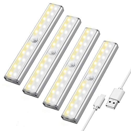 Shenzhen Shengyihe Industry Co., Ltd -  Maxuni LED