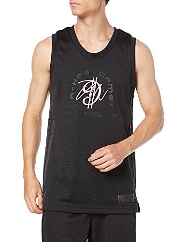 adidas Camiseta sin Mangas Marca Modelo Dolla EP Jersey