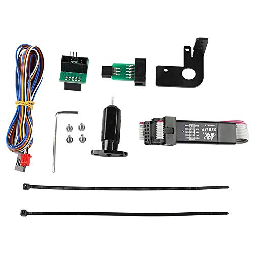 3D-Drucker Touch BL Selbstnivellierender Sensor Set Tricolor Für CR-10 / Ender-3 Creality